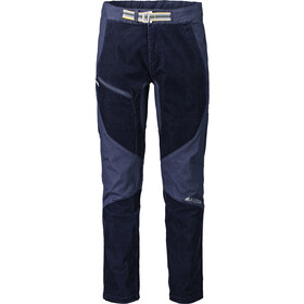 Maloja BivioM. Multisport Pants Men, mountain lake
